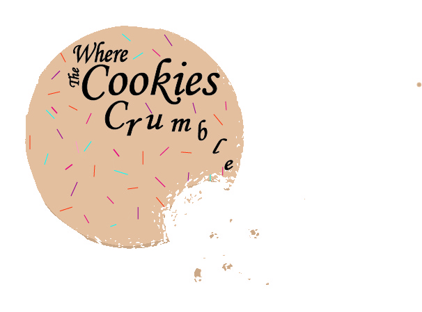 Baking Bakingtools Favorites Cookingblog Where The